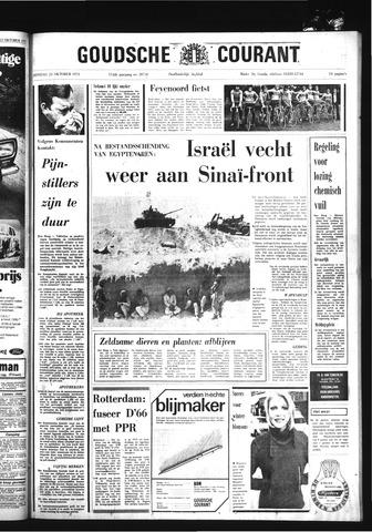 Goudsche Courant 1973-10-23