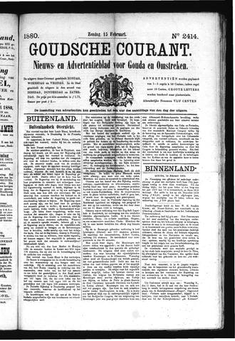 Goudsche Courant 1880-02-15