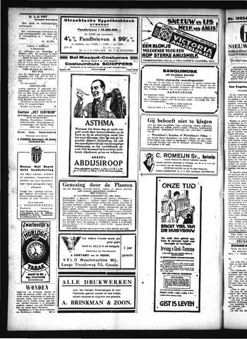 Goudsche Courant 1928-01-03