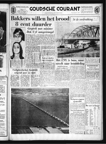 Goudsche Courant 1965-12-14