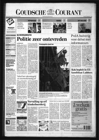 Goudsche Courant 1994-06-01
