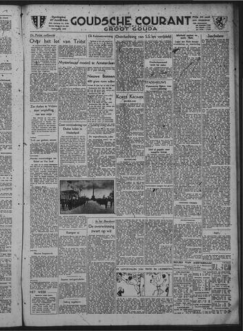 Goudsche Courant 1946-06-27