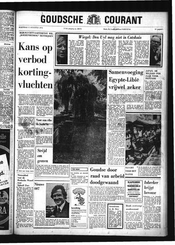 Goudsche Courant 1972-08-02