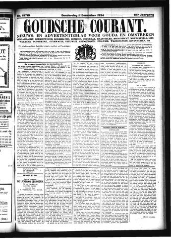 GC 1924-12-11