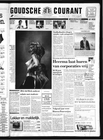 Goudsche Courant 1990-07-25