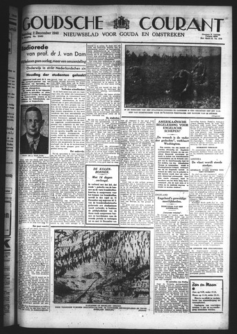 Goudsche Courant 1940-12-02