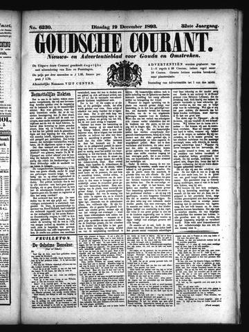 Goudsche Courant 1893-12-19