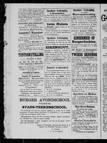 Goudsche Courant 1862-08-27