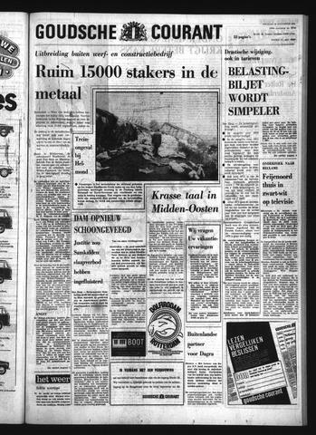 Goudsche Courant 1970-08-28