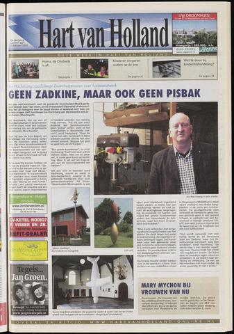 Hart van Holland 2009-02-11