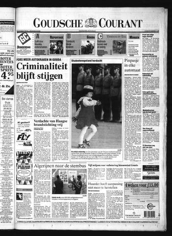 Goudsche Courant 1997-06-05