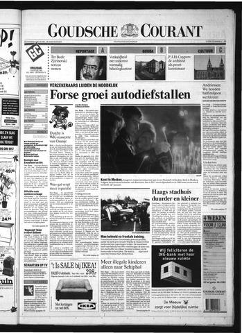Goudsche Courant 1994-01-07
