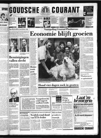 Goudsche Courant 1988-03-15