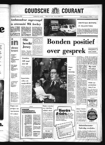 Goudsche Courant 1978-03-29