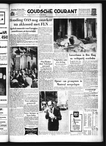 Goudsche Courant 1962-06-18