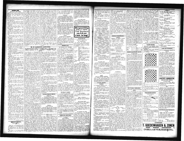 GC 1924-08-24