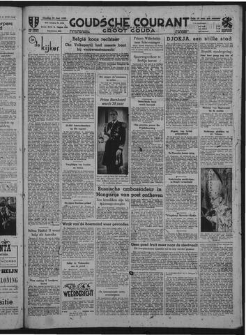 Goudsche Courant 1949-06-28