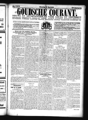 Goudsche Courant 1931-05-12