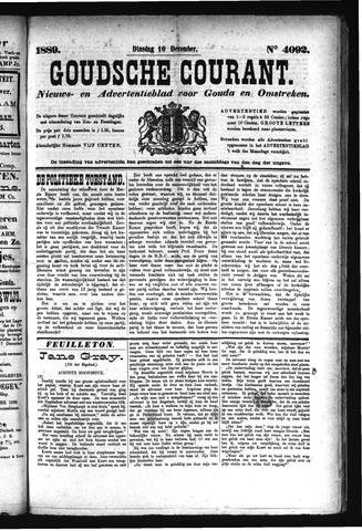 Goudsche Courant 1889-12-10