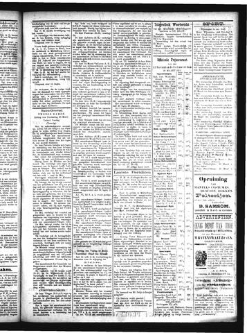 Goudsche Courant 1911-03-25