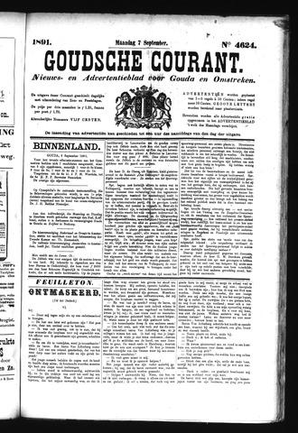 Goudsche Courant 1891-09-07