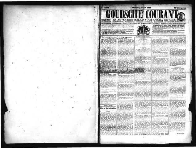 Goudsche Courant 1928-07-02