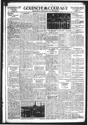 Goudsche Courant 1943-01-28