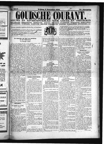Goudsche Courant 1933-12-08