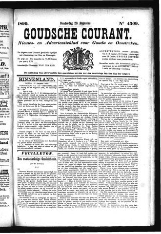 Goudsche Courant 1890-08-28