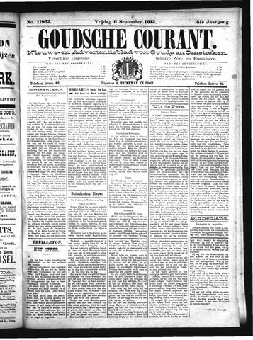 Goudsche Courant 1912-09-06