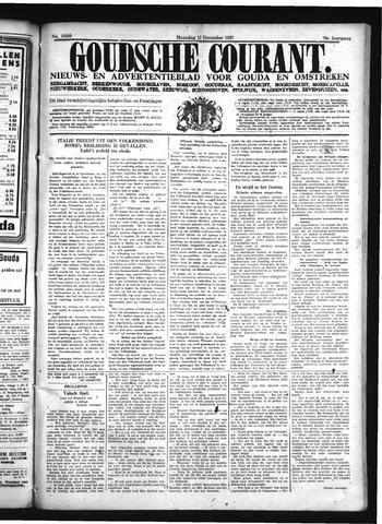 Goudsche Courant 1937-12-18