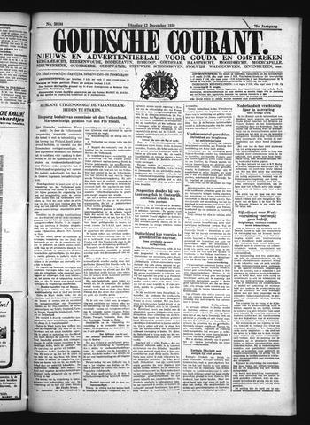 Goudsche Courant 1939-12-12