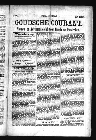 Goudsche Courant 1872-02-16