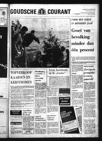 Goudsche Courant 1970-12-24