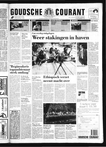 Goudsche Courant 1991-05-29