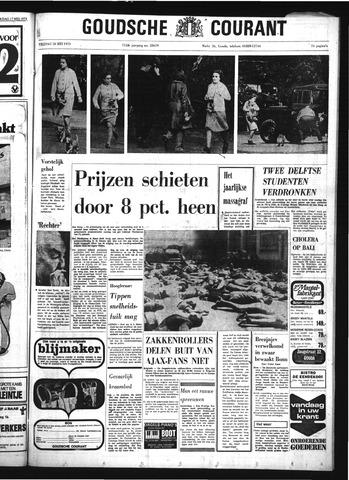 Goudsche Courant 1973-05-18