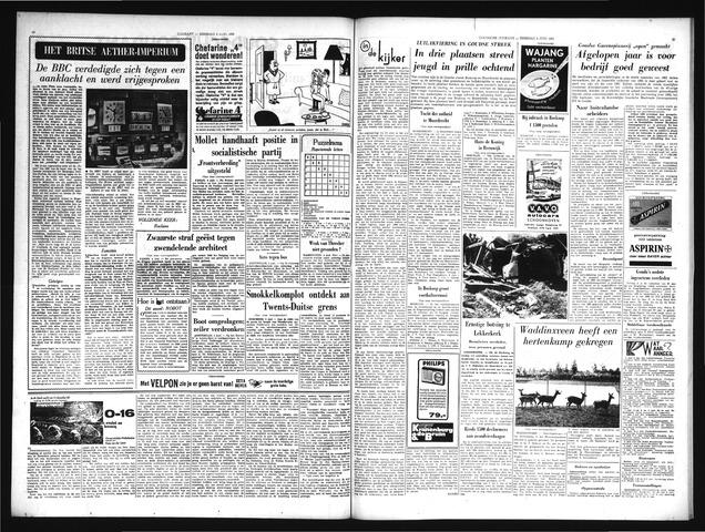 Goudsche Courant 1963-06-04