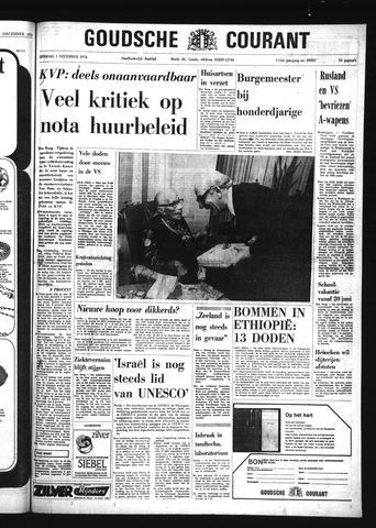 Goudsche Courant 1974-12-03