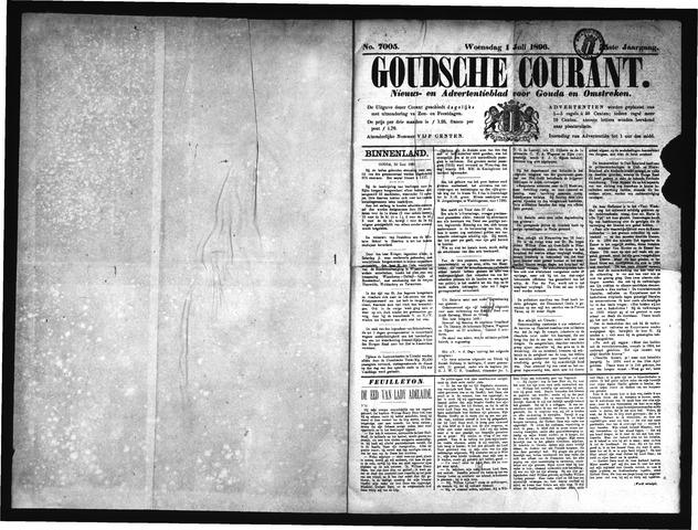 Goudsche Courant 1896-07-01
