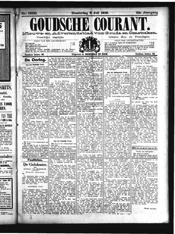 Goudsche Courant 1916-07-06