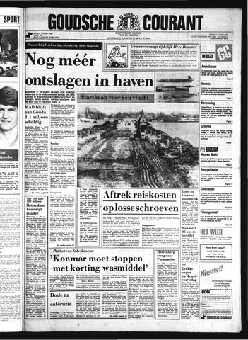 Goudsche Courant 1983-05-10