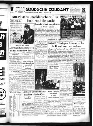 Goudsche Courant 1961-10-23
