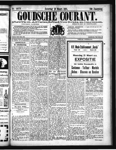 Goudsche Courant 1921-03-19