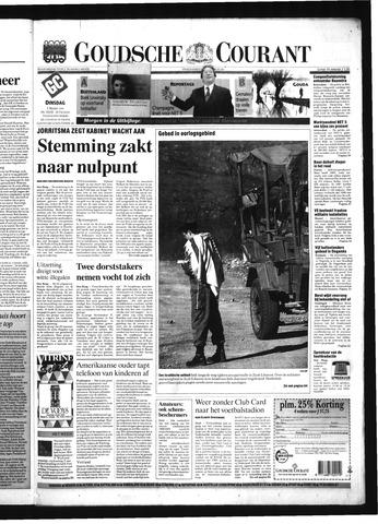 Goudsche Courant 1999-03-02