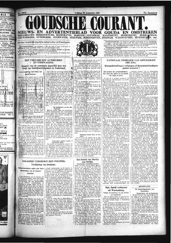 Goudsche Courant 1938-08-26
