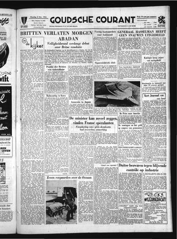Goudsche Courant 1951-10-02