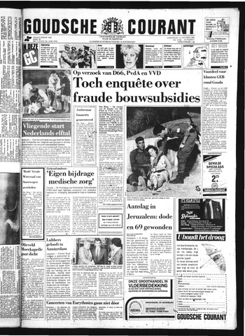 Goudsche Courant 1986-10-16
