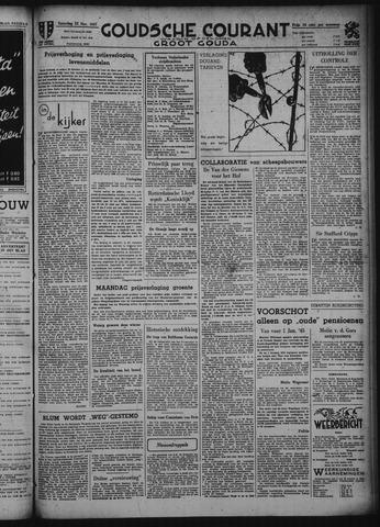 Goudsche Courant 1947-11-22