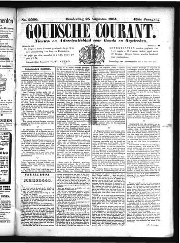 Goudsche Courant 1904-08-25