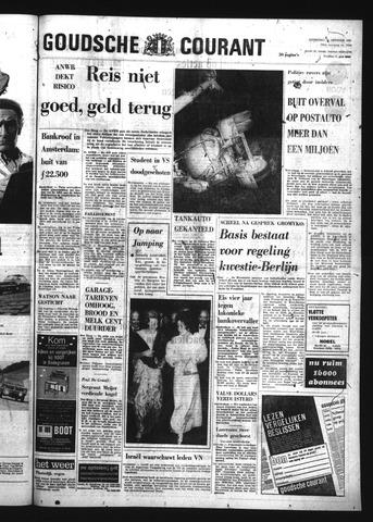 Goudsche Courant 1970-10-31